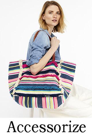 Fashion News Accessorize Women's Beach Bags 3