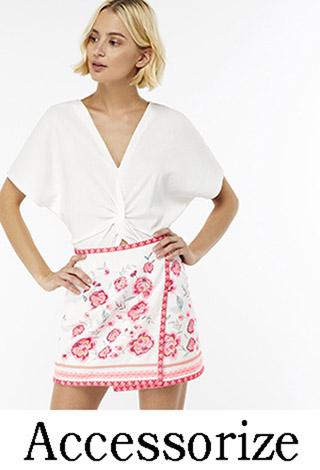 Fashion News Accessorize Women's Beachwear 2