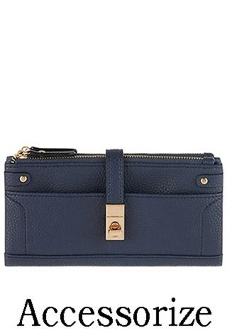 Fashion News Accessorize Women's Wallets 1