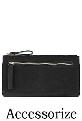 Fashion News Accessorize Women's Wallets 2