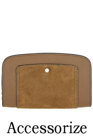 Fashion News Accessorize Women's Wallets 4