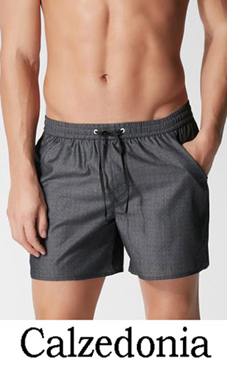 Fashion News Calzedonia Men's Boardshorts 1
