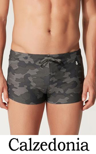 Fashion News Calzedonia Men's Boardshorts 2