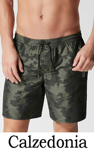 Fashion News Calzedonia Men's Boardshorts 5