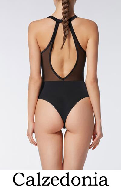 Fashion News Calzedonia Women's Beachwear 2