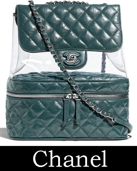Fashion News Chanel Women's Bags 1
