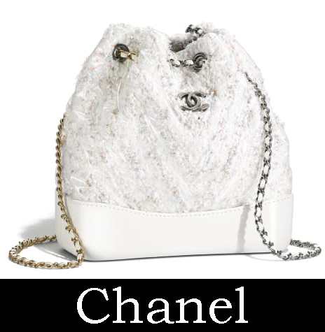 Fashion News Chanel Women's Bags 7