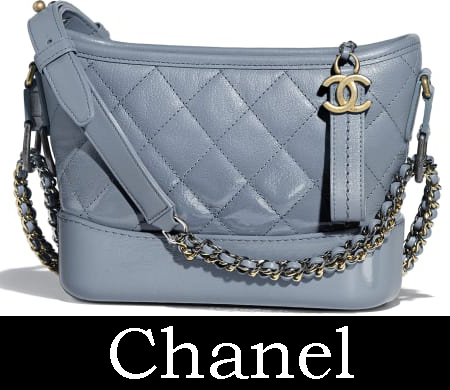 Fashion News Chanel Women's Bags 8