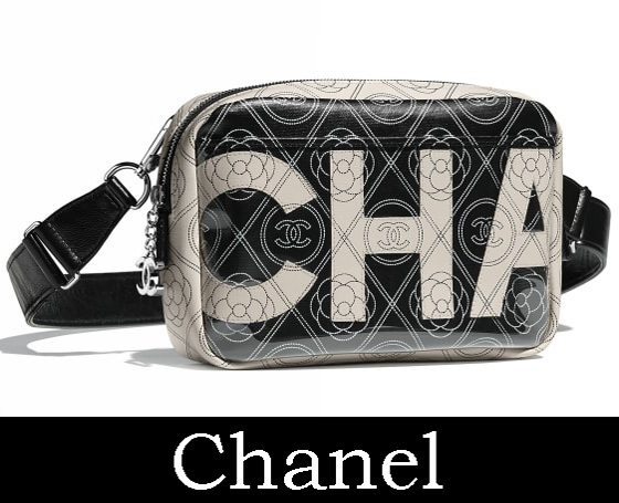 Fashion News Chanel Women's Bags 9