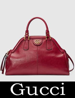 Fashion News Gucci Women's Bags 1