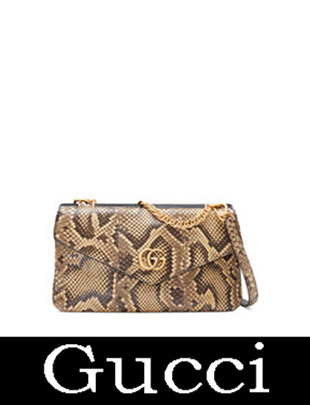 Fashion News Gucci Women's Bags 10