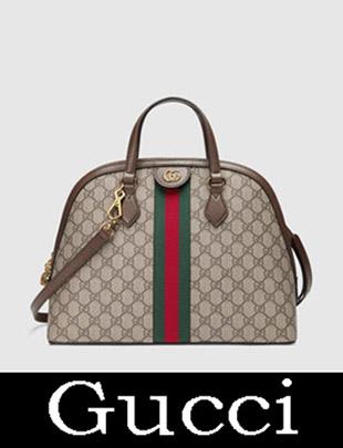 Fashion News Gucci Women's Bags 2