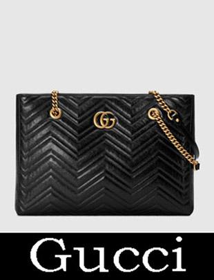 Fashion News Gucci Women's Bags 3
