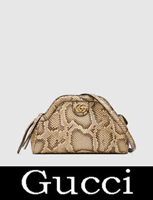 Fashion News Gucci Women's Bags 4