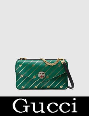 Fashion News Gucci Women's Bags 5