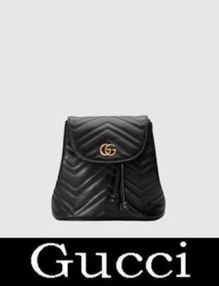 Fashion News Gucci Women's Bags 6