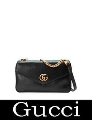 Fashion News Gucci Women's Bags 8