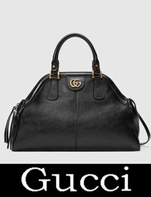 Fashion News Gucci Women's Bags 9
