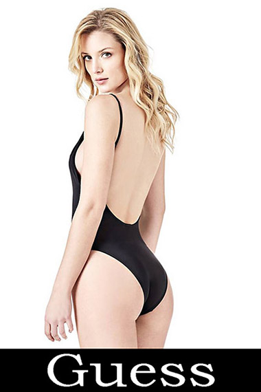 Fashion News Guess Women's Swimsuits 7