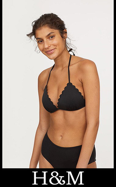 Fashion News HM Women's Bikinis 15