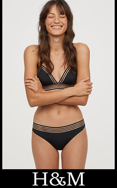 Fashion News HM Women's Bikinis 4