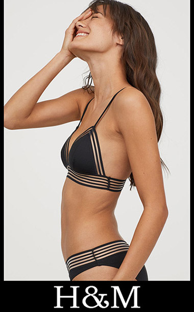 Fashion News HM Women's Bikinis 9