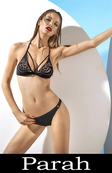 Fashion News Parah Women's Bikinis 1