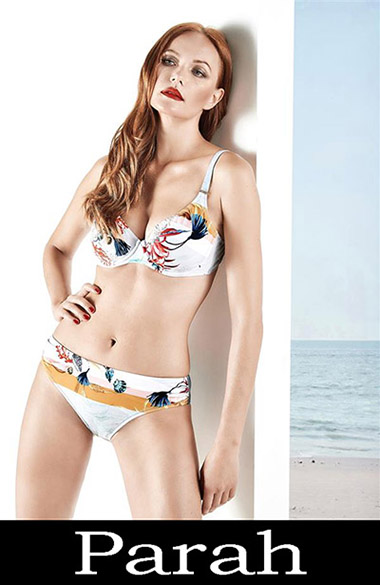 Fashion News Parah Women's Bikinis 11