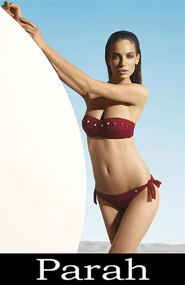 Fashion News Parah Women's Bikinis 13