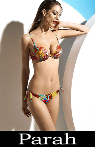 Fashion News Parah Women's Bikinis 5
