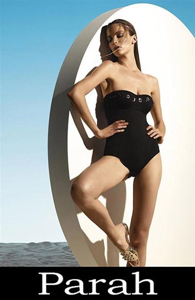 Fashion News Parah Women's Swimsuits 2