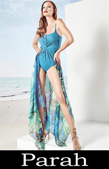 Fashion News Parah Women's Swimsuits 5