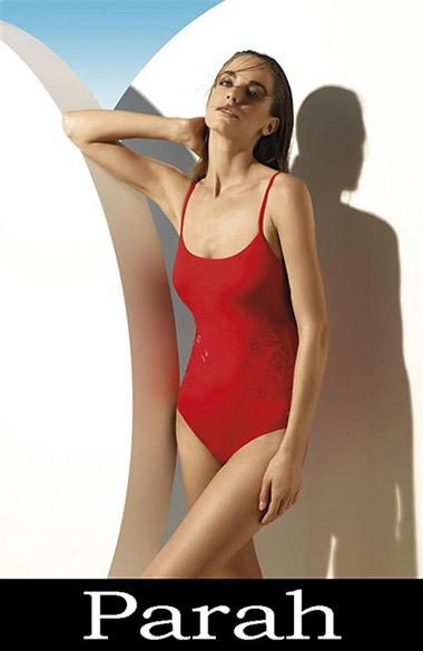 Fashion News Parah Women's Swimsuits 6