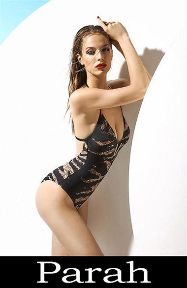 Fashion News Parah Women's Swimsuits 9