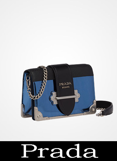 Fashion News Prada Women's Bags 1