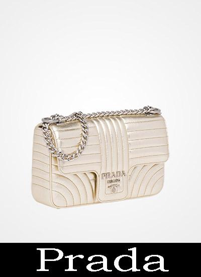 Fashion News Prada Women's Bags 2