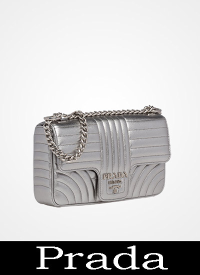 Fashion News Prada Women's Bags 3