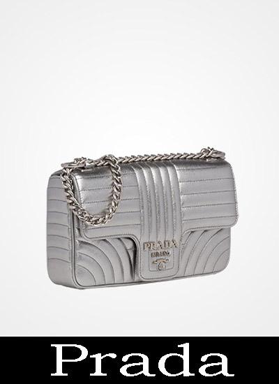 Fashion News Prada Women's Bags 3