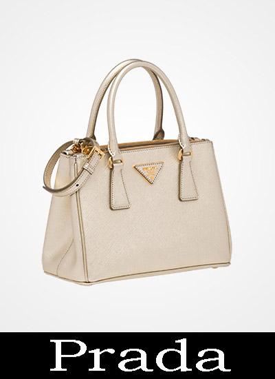 Fashion News Prada Women's Bags 4