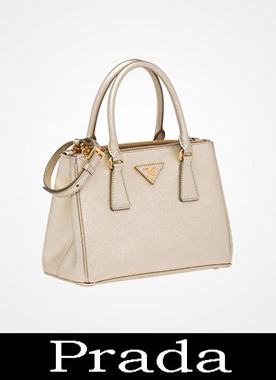 Fashion News Prada Women's Bags 4
