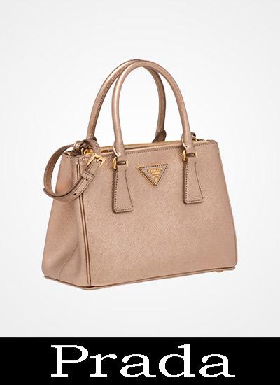 Fashion News Prada Women's Bags 5