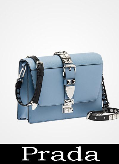 Fashion News Prada Women's Bags 8