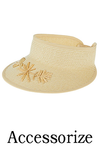 New Arrivals Accessorize Beachwear Women's 5