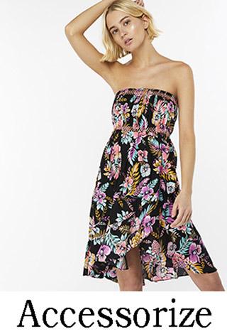 New Arrivals Accessorize Dresses Women's 1