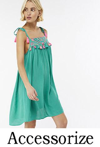 New Arrivals Accessorize Dresses Women's 2