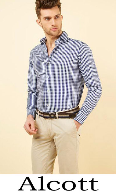 New Arrivals Alcott Shirts Spring Summer