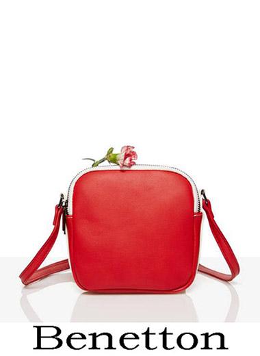 New Arrivals Benetton Accessories Women's 2