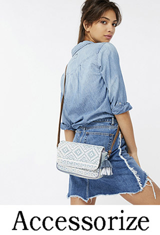 Preview New Arrivals Accessorize Bags Women's 1