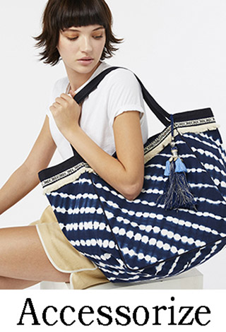 Preview New Arrivals Accessorize Bags Women's 2
