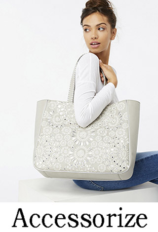 Preview New Arrivals Accessorize Bags Women's 4
